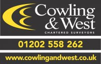 CowlingWest