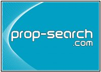 PropSearch