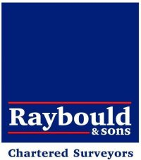 RaybouldAndSons